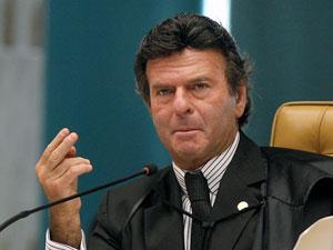 Fux suspende pagamento de dívida do Rio de Janeiro com o BNDES