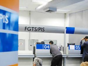 PT pede liberação do FGTS para mitigar efeitos da pandemia