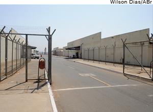 Rosa mantém portaria que suspendeu visitas em penitenciárias
