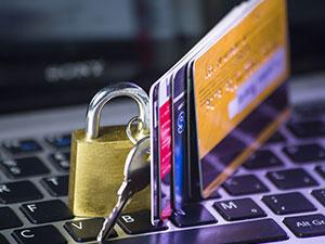TJ-MG decide que banco deve indenizar cliente por assalto