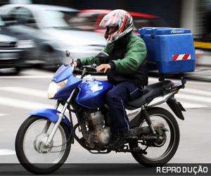 Ação contra proibição de serviços de entrega é julgada inviável