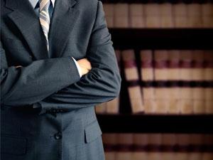 Caixa de Assistência dos Advogados cobra presidente da OAB-CE