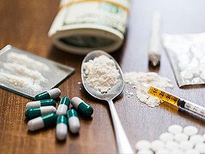 Consumo pessoal de drogas não obriga revogação do sursis