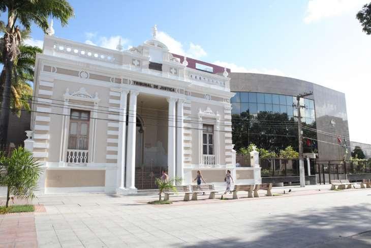 Corregedor solicita informações sobre subsídios pagos no TJ-AL