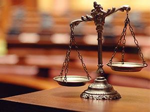 Decisão do STF que admite HC contra ato de ministro é elogiada