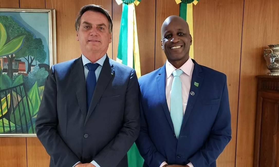 Juíza manda Fundação Palmares retirar textos contra Zumbi