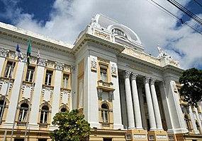 Justiça nega pedido para decretação de lockdown em Pernambuco