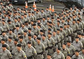 Militar não pode ser expulso por crime após aposentadoria