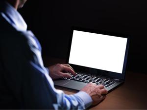 Para juízes trabalhistas, audiência virtual deve ser facultativa