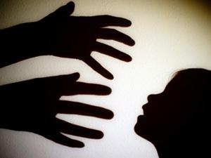 RS indenizará pais de aluna morta por colega na escola