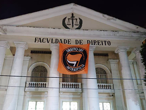 STF declara inconstitucionais atos que censuram universidades