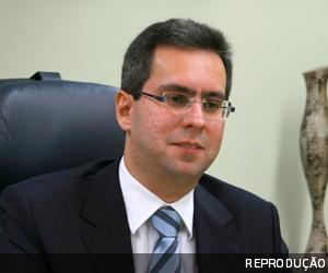 STJ começa a julgar ISS por gestão de investimentos do exterior