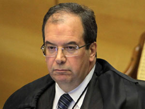 STJ confirma multa de R$ 3 milhões por não pagamento de R$ 20 mil