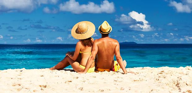 Técnico que optou por parcelamento não recebe férias em dobro