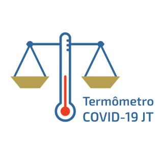 Valor de ações trabalhistas envolvendo pandemia atinge R$ 570 mi