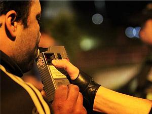 Bafômetro indica, mas não apura embriaguez de motorista, diz TJ-RS
