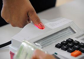 PGE defende manutenção de datas das eleições municipais