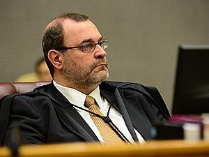 STJ confirma domiciliar para presos do aberto e semiaberto de MG